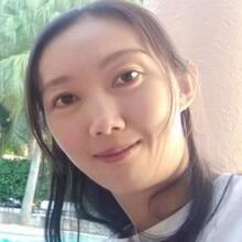 Yue Sun