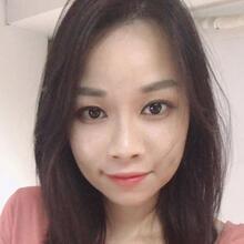 Yuki Cheung