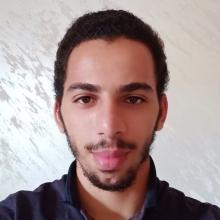 Yusuf Osama