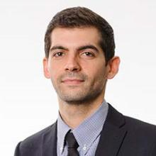 Dahir Mohamud