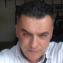 Zeljko  Lukic