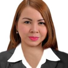 Zeneida Donguines