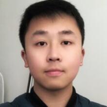 Zhi Wan
