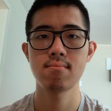 Yiming Xuan