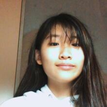 Jimin Kim