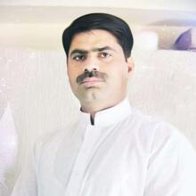 Abdul Razzaq Khan
