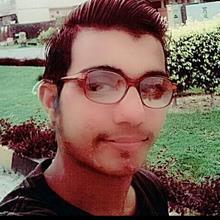 Adnan Yaseen