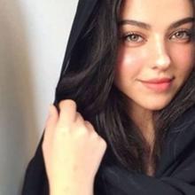 Amal Zaz