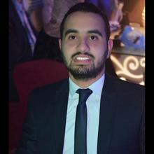 Amir Ahmed
