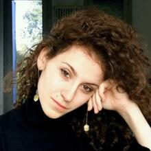 Andrea Fortuna