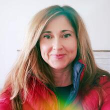 Andreana Stogiou
