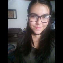 Andreina Moreno