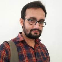 Ar Faisal