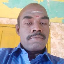 Aravinthan Priyan