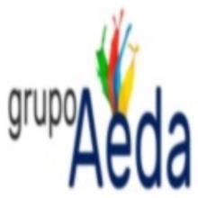 Asistencia GrupoAeda