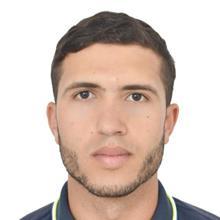 Ayoub Elmouhili