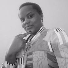 Betty Chebet