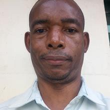 Bilal Gaya