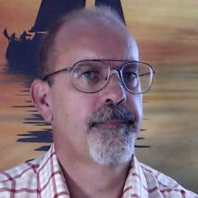 Bob Lejkowskiclark