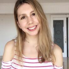 Carolina Kowanz