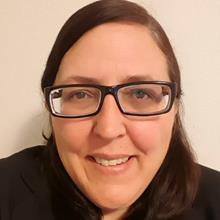 Carolyn Hastings