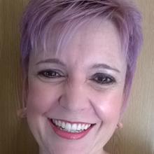 Charlene Joubert