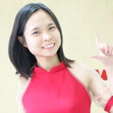 Quynh Chu