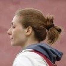 Diliana Vidarkinska