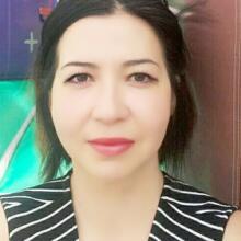 Dinara Yuceer