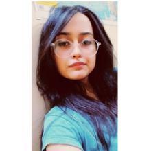 Divyangna Jamwal
