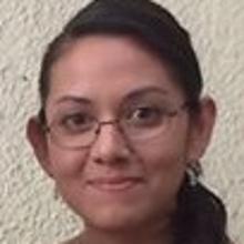 Edith Gonzalez