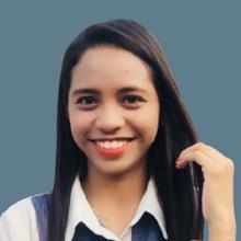 Ella Mae Dablo