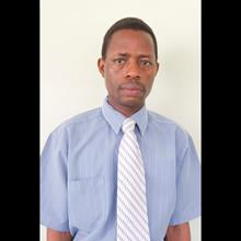 Emmanuel Nyundo