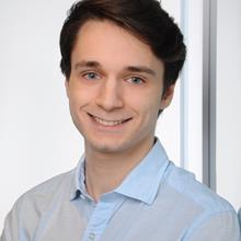 Fabio Mannucci