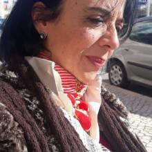 Fernanda Torre