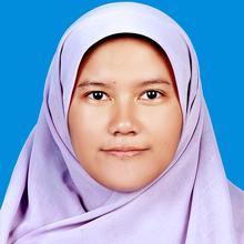 Fitri Rizki Amalia