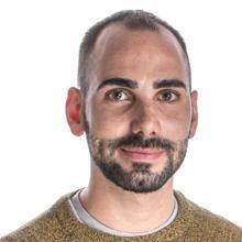 Francesco La Gioia