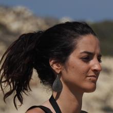 Angela Avra