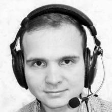 Gennady Safonov