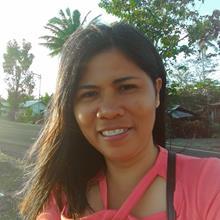Gina Garbo