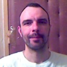 Goran Velickov