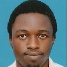 Ibrahim Kajeri
