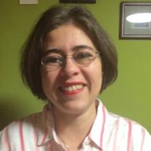 Ida  Vasic