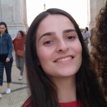 Ines Ferreira