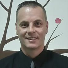 James   Business English Teacher Dudley