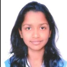 Jayasurya Kalakkal