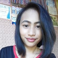 Je-Ann Yangurin