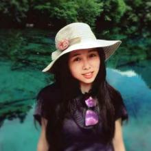 June Huang