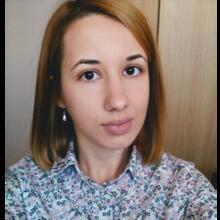 Katarina Savic
