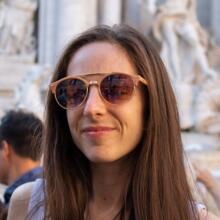 Lina Platzer